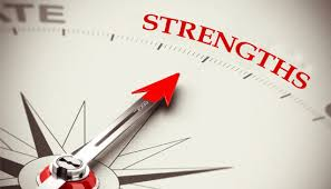 Focusing on Strengths