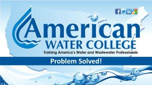 Percent Solids Recovery – Wastewater Math