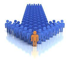 How Do You Lead Change?