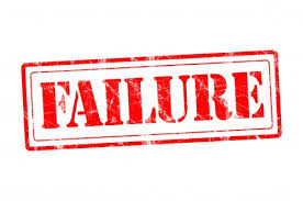 Should a Leader Admit Failure?