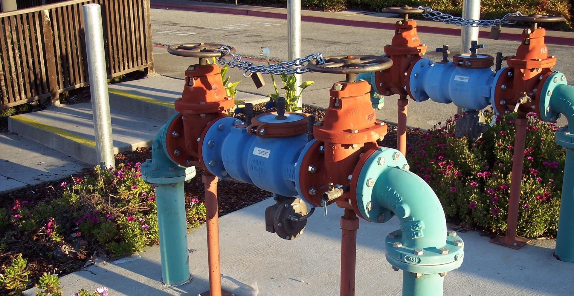 Texas Class C Water System Operator Requirements (part 2)
