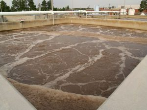 How to Calculate MCRT – Wastewater Math