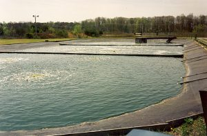 How to Calculate Detention Time – Wastewater