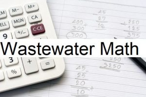 Wastewater Math | California Wastewater Grade 2 Sample Math Questions