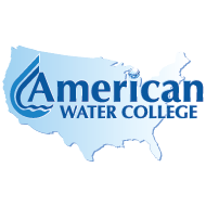 American Water College