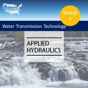Applied Hydraulics