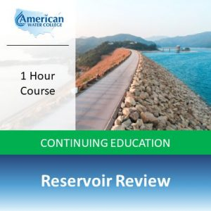 Reservoirs Review