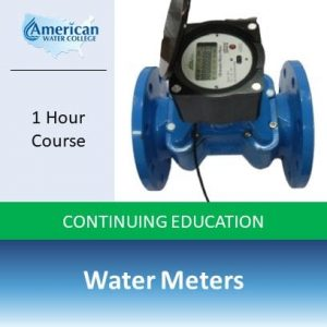 Water Meters Review