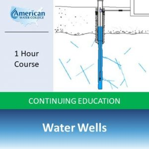 Water Wells Review