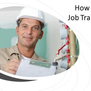 How to write Job Training Plans